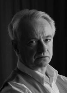 Werner Zillig
